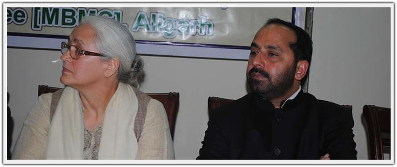 jamia-urdu-aligarh